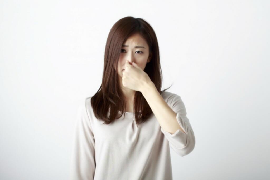 雑菌が増える環境や要因